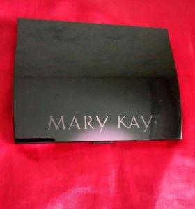 Футляр Mary kay