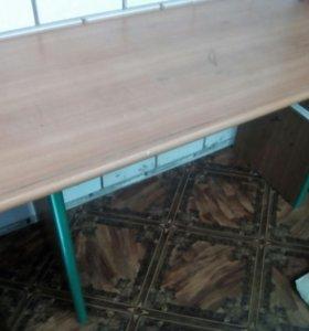 Породам письменные столы