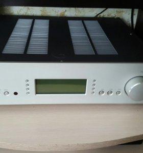 Усилитель Cambridge Audio Azur 840А