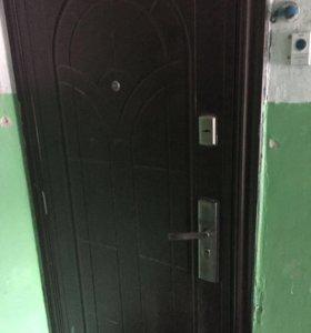 Квартира 62кв м ,4комнаты ,торг