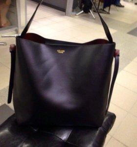 Новая сумка Celine