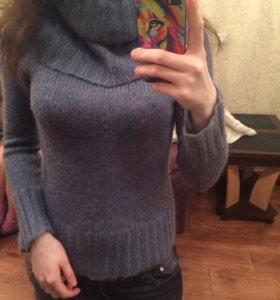 Продам свитер