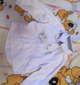 Рубашки сорочки