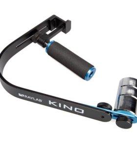 Стабилизатор KINO SC-02