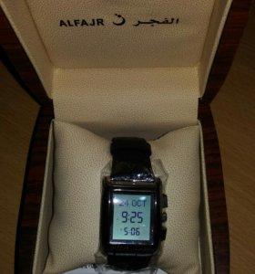 Часы Alfajr мужские