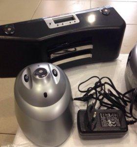 Робот пылесос Xrobot A8 Новый
