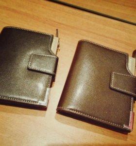 Оригинал Baellerry клатч кошелек бумажник портмоне