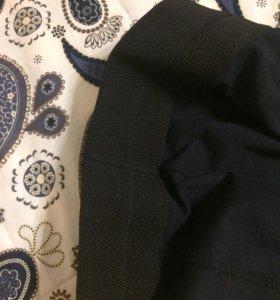 Лосины/брюки