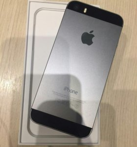 IPhone5s16gb