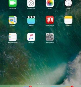 iPad 3 32 retina (simka)