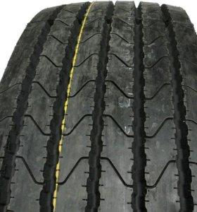 Грузовые шины DoubleStar 385/65 R22.5 DSR118