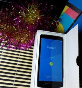 LG (Google) Nexus 5 D821 16gb