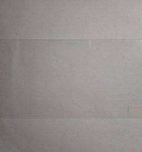 Meizu m3 note стекло