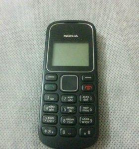 Nokia RM-647
