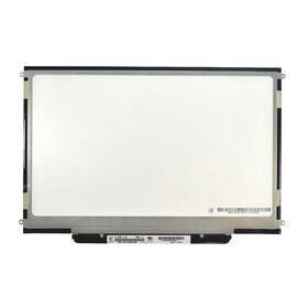 "Матрица для ноутбука 13.3"" / LED / Slim (3mm) / 30"