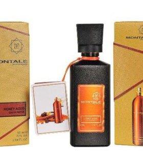 Montale Honey