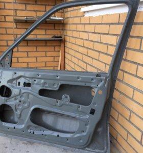 Дверь передняя правая нексия (nexia)