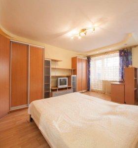 Квартира посуточно,ул.Кирова,д37