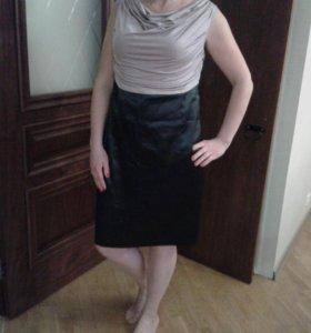 Платье.  Новое. Польша.