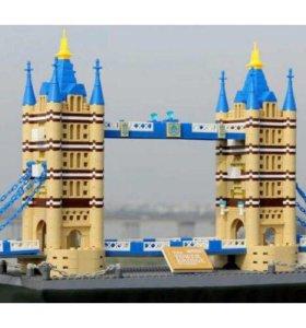 ЛЕГО конструкторы LEGO