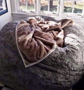 Кровать мечты❤