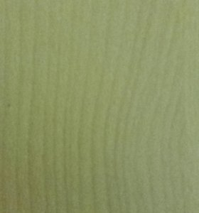 фанера влагостойкая 5 мм