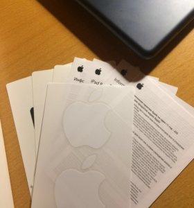 Срочно iPad mini 2
