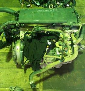 ДВС, двигатель A14NET