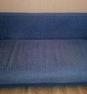 Диван, диван-кровать.