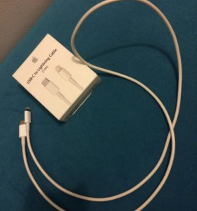USB-C Apple Inc