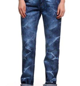 Новые джинсы Dolce&Gabbana