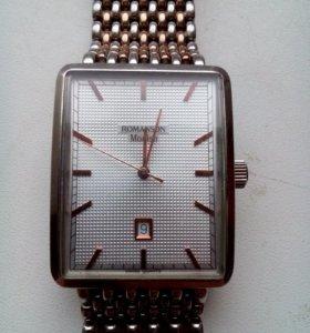 Часы Romanson Modish