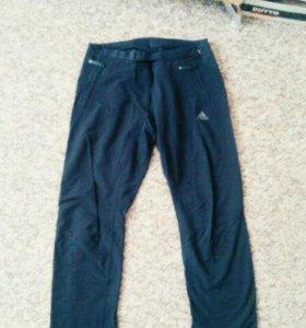 Продам штаны Adidas 46-48р