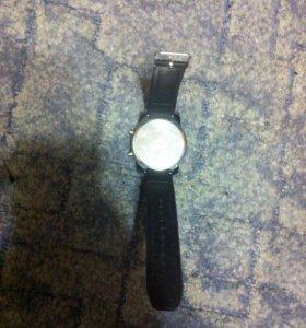 Часы Lad-watch