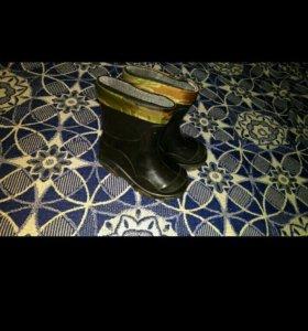 Обувь по 100 руб