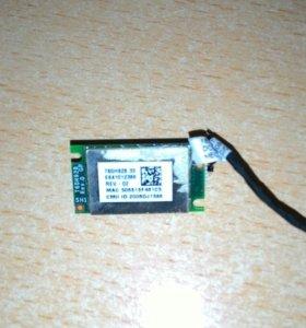 Модуль Bluetooth t60h928.33 для ноутбука