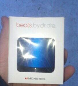 beats.bydr.dre