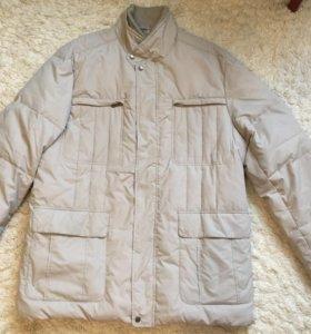 Куртка 52