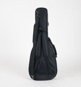 Чехол для классической гитары
