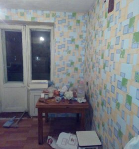 Квартира в аренду