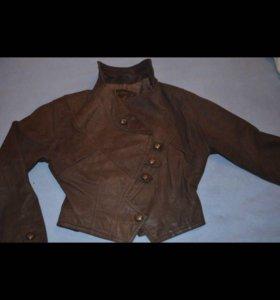 Куртка косуха 700