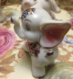 Керамические сувениры