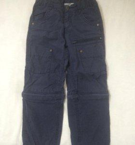 Брюки, джинсы 👖