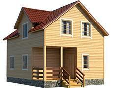 Строительство бань , домов , хоз блоки.