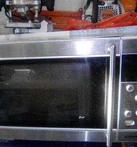 Микроволновая печь CAMERON MS-2523S