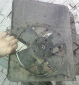 Мотор ваз 2110,11,13