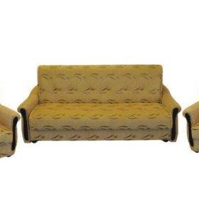 206 набор мягкой мебели гобелен от производителя