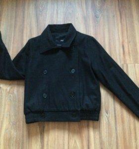 Пальто/куртка rodebjer