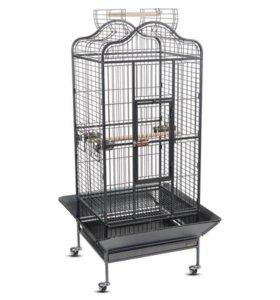 Клетка для попугая Triol BC14