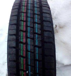 Грузовые шины Matador 215/75 R17.5 DR3